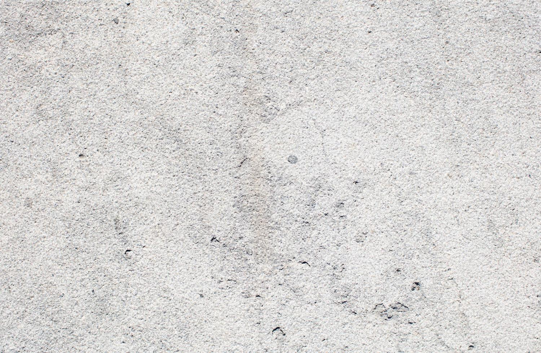 White concrete wall texture photo