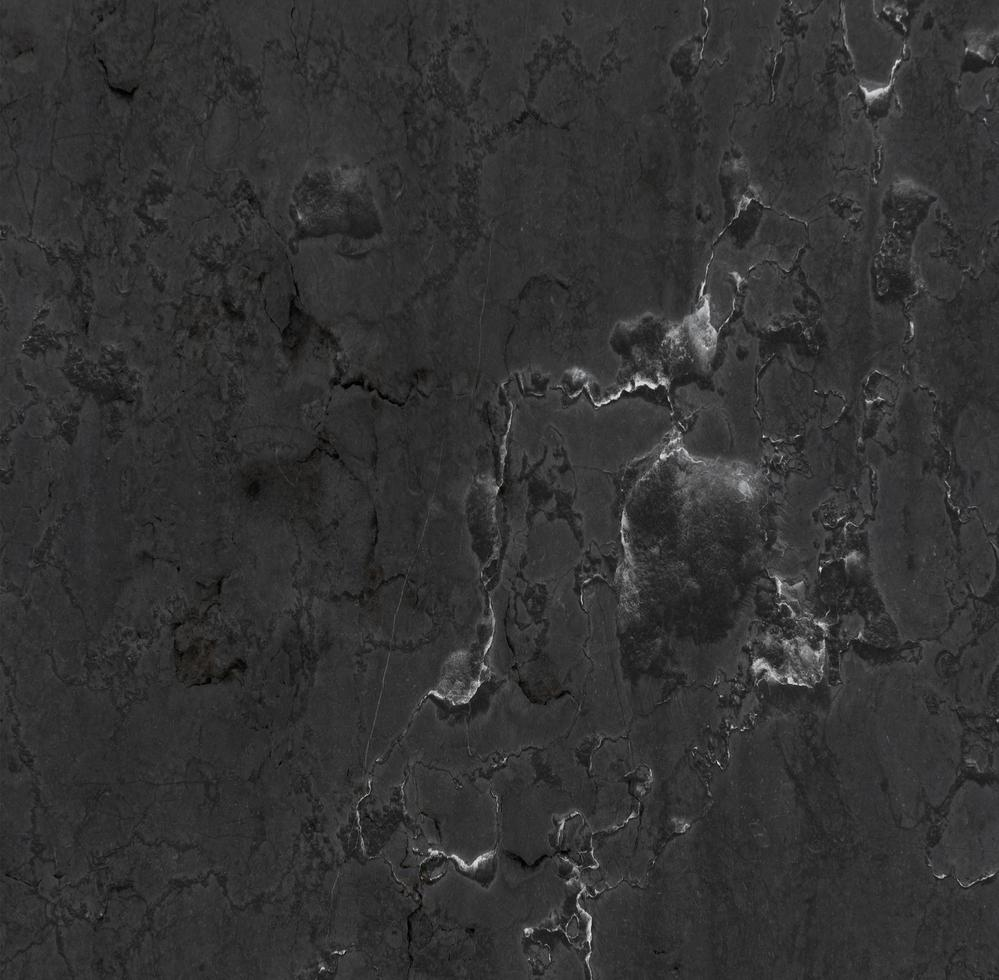 Gray stone texture background photo
