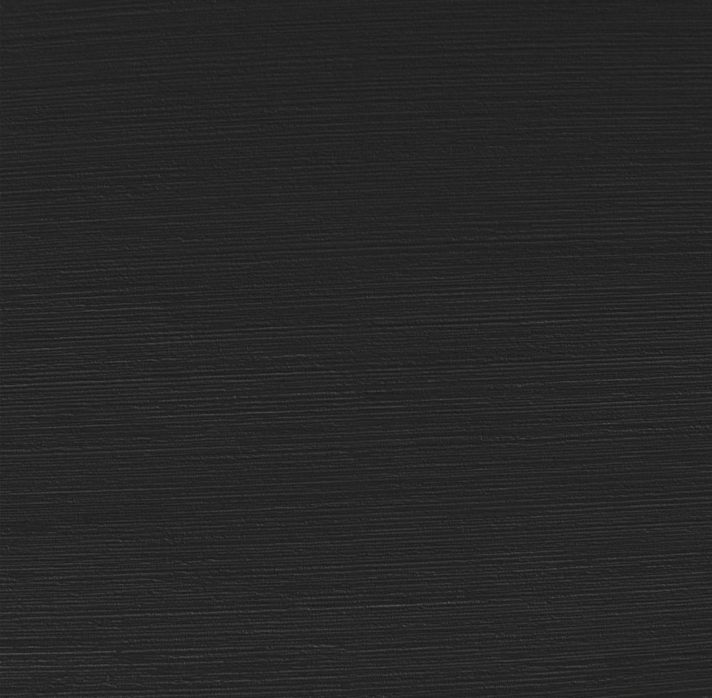 Black thin striped paper texture photo