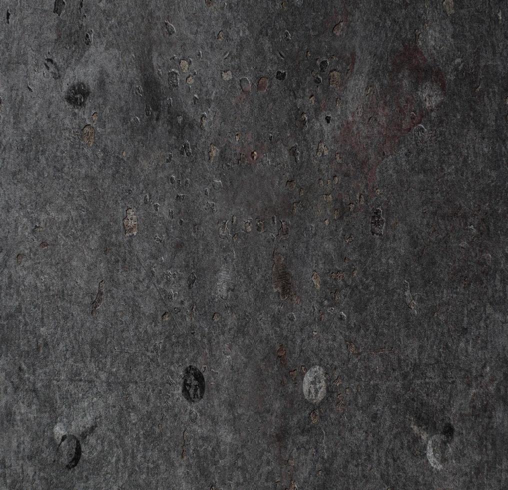Oxide steel texture photo