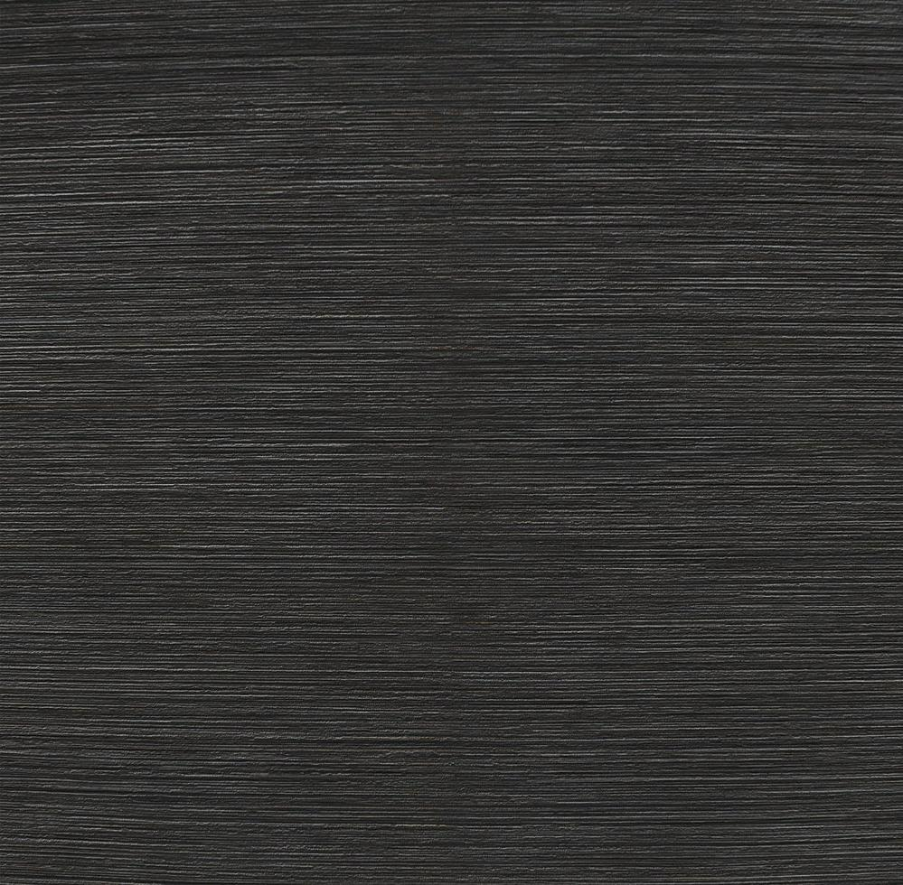 Black thin striped paper texture photo