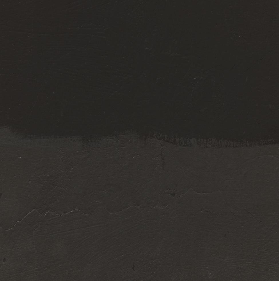 Minimalist clean wall texture photo