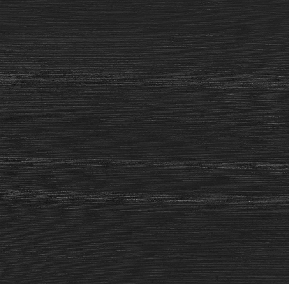 Black striped paper texture photo