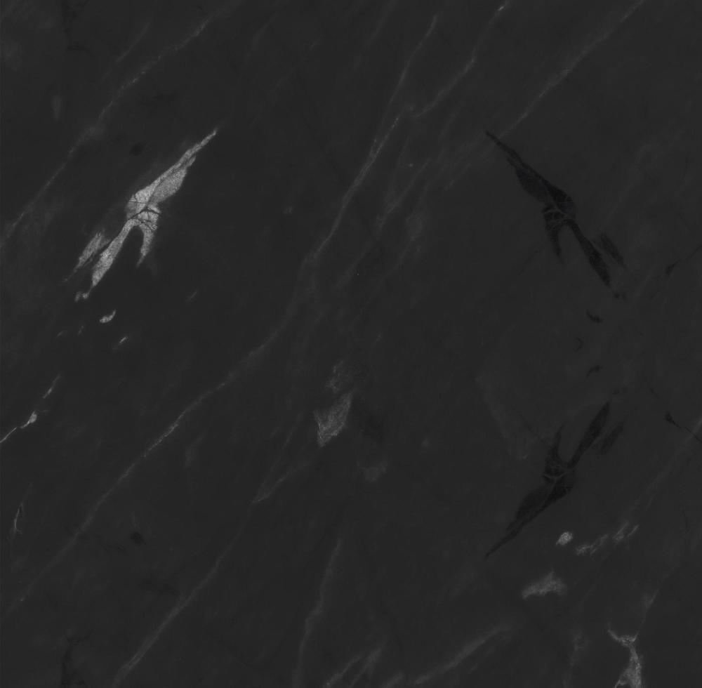 fondo de textura de piedra minimalista foto