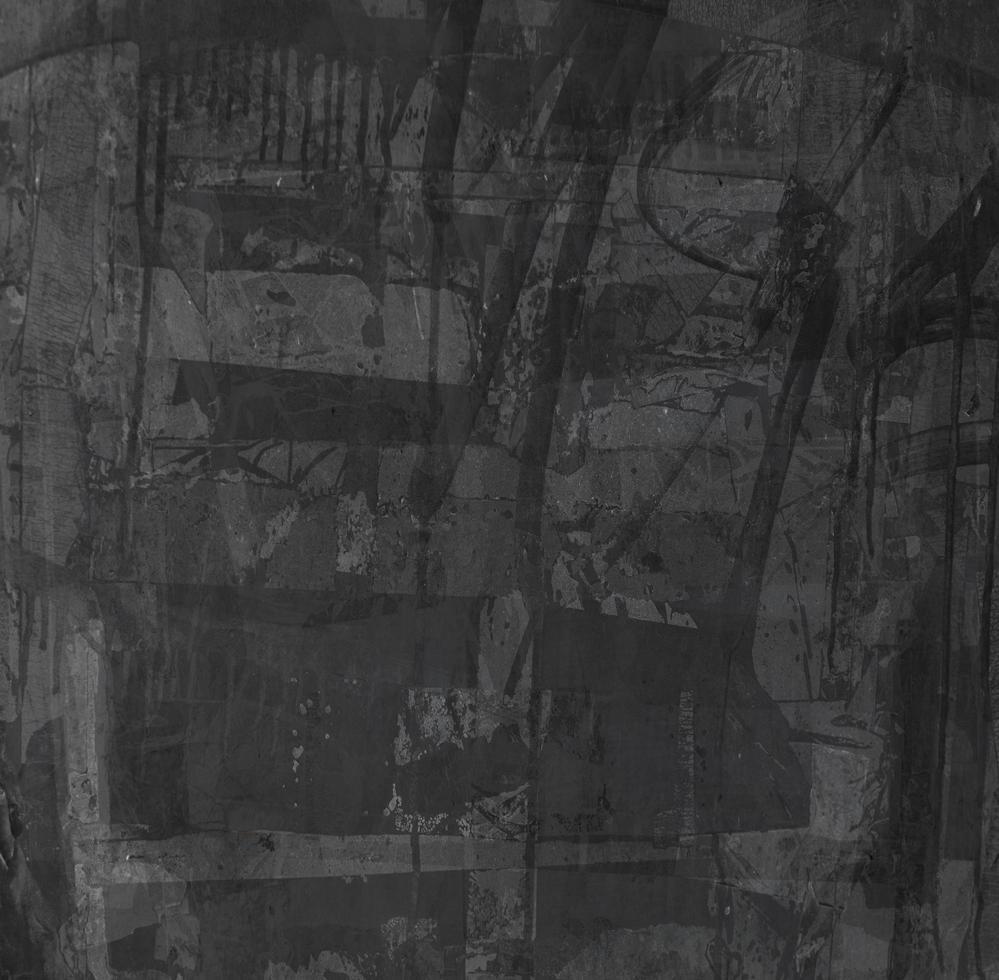 Abstract wall texture photo