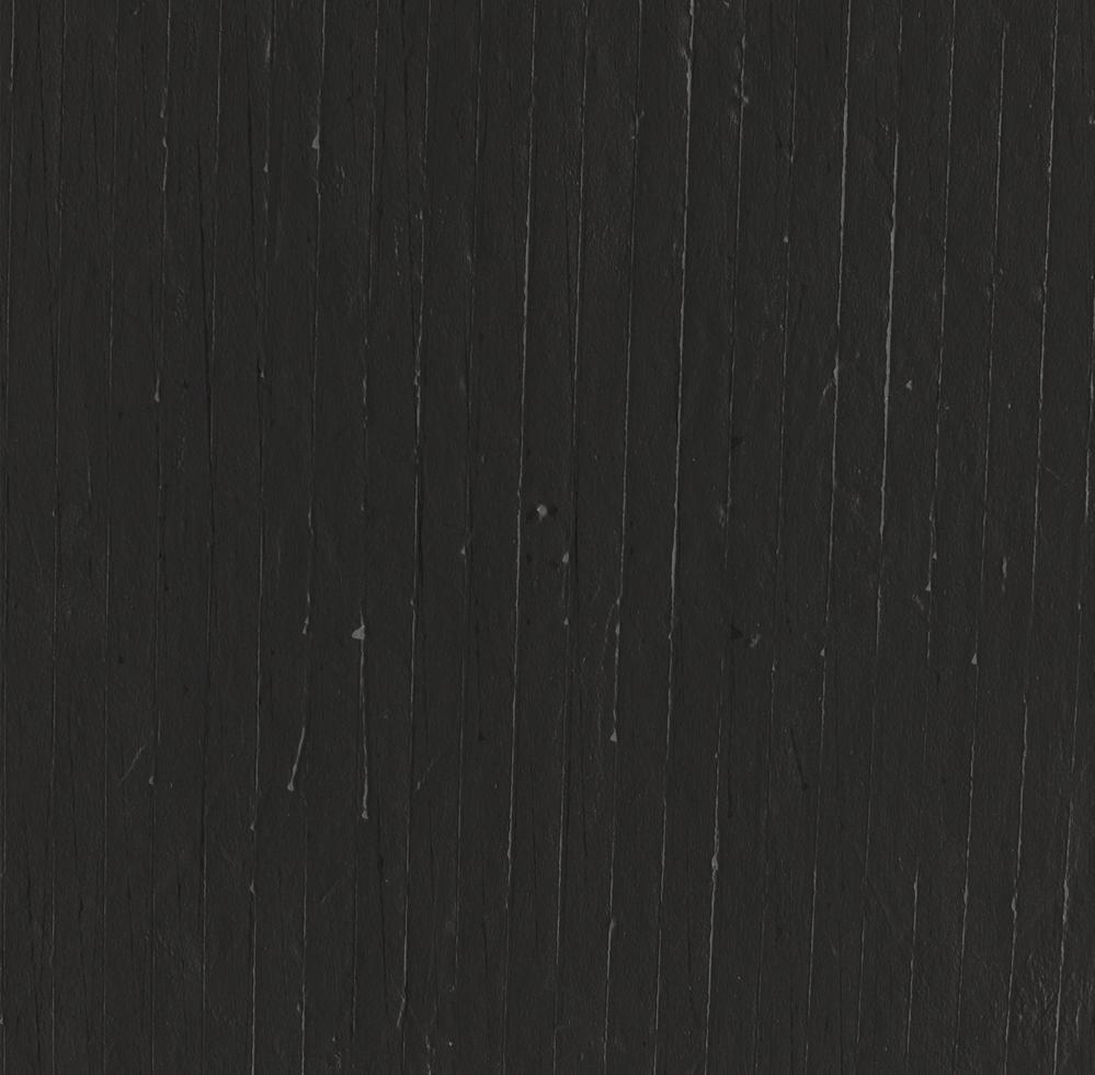 líneas verticales en una pared foto