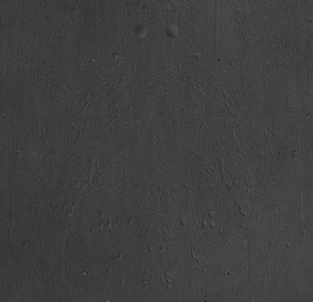 Clean concrete wall texture photo