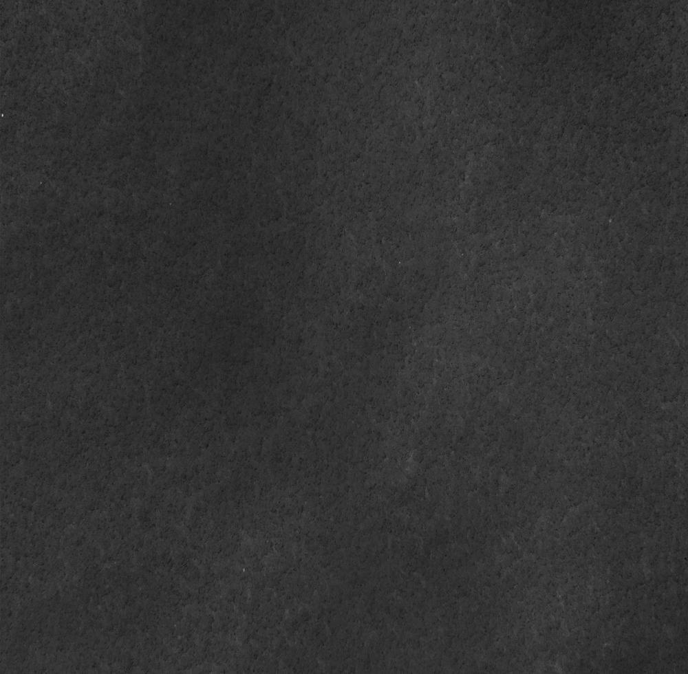 textura de hormigón negro foto