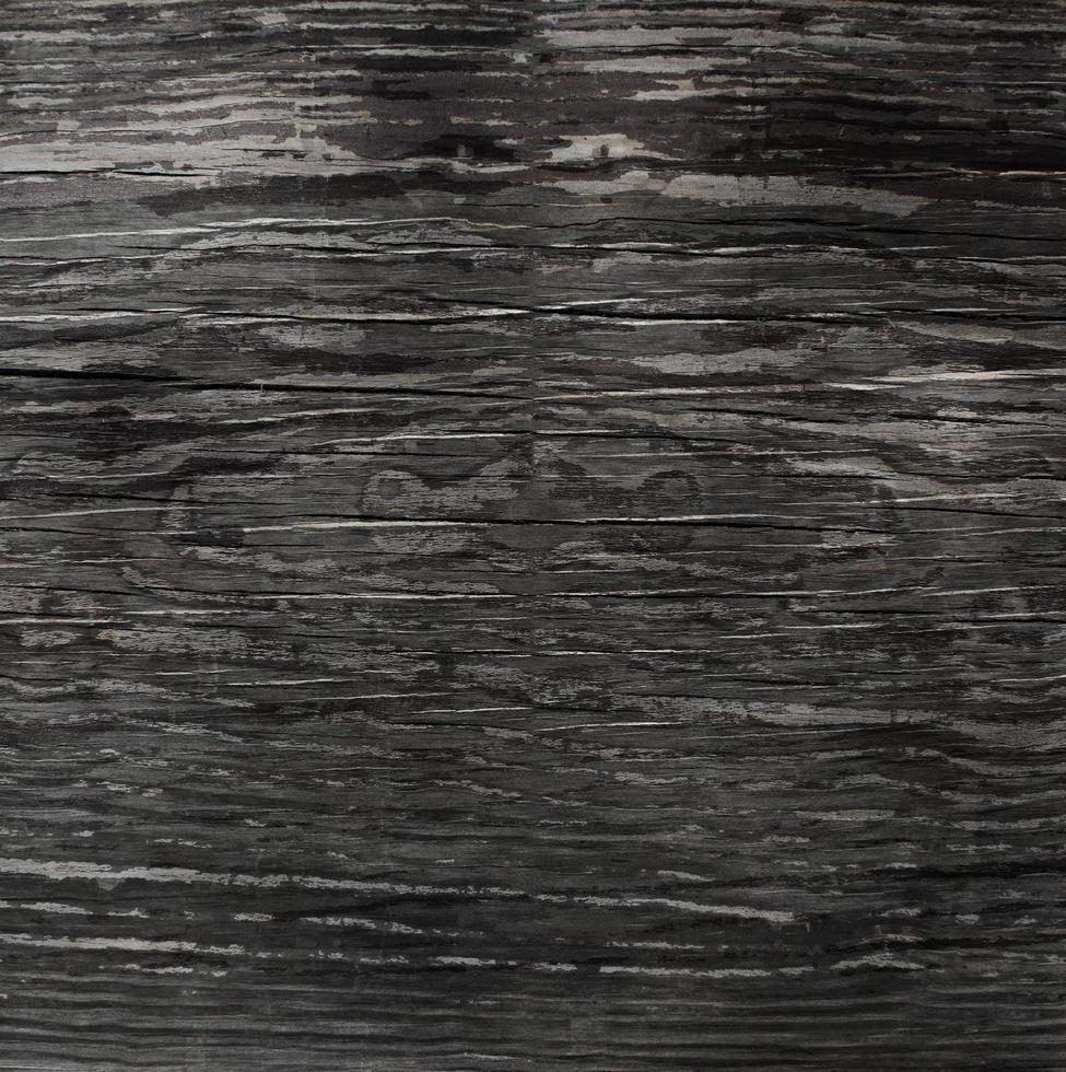 textura de madera cálida foto