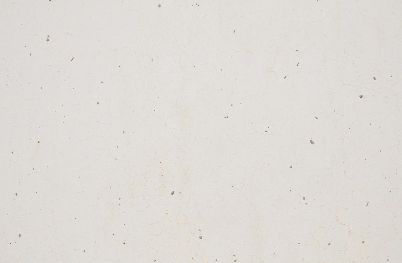 textura de la pared de hormigón blanco foto