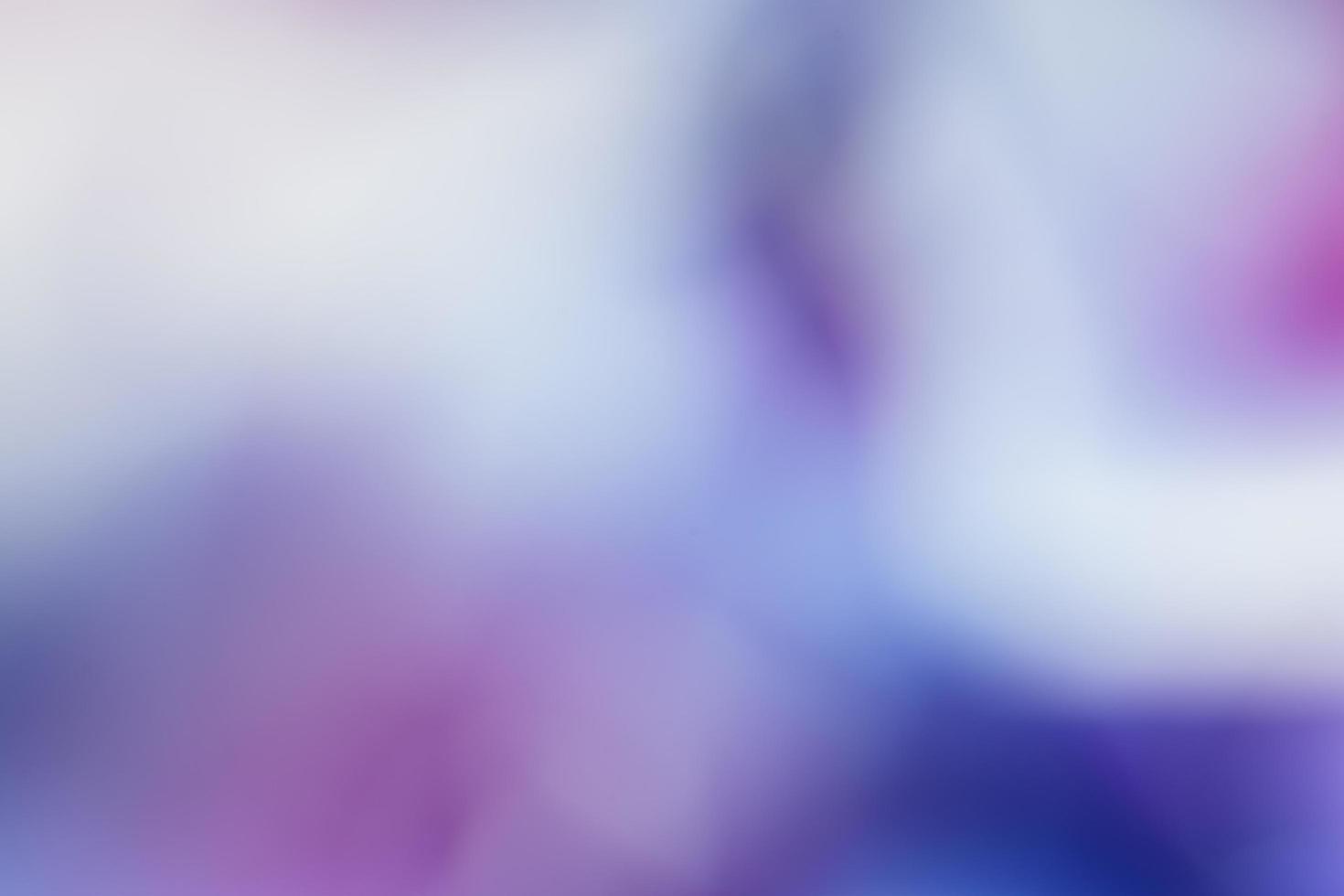 Blurred bokeh background photo