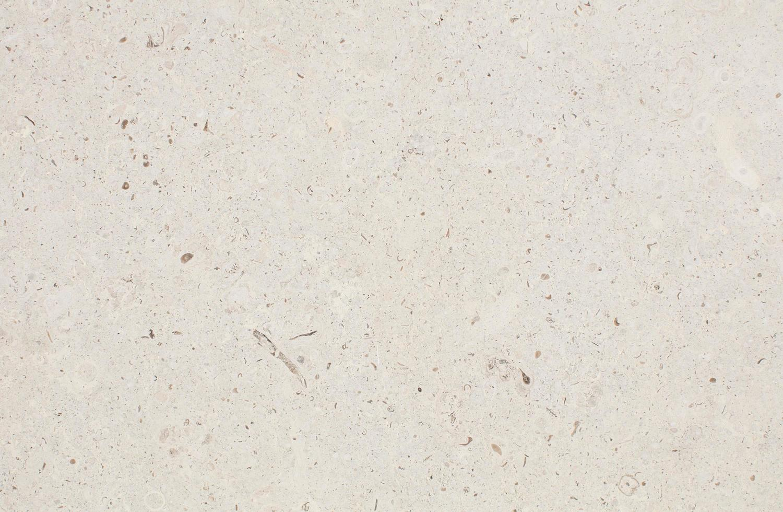 textura de pared limpia beige foto