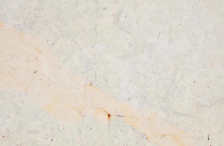 Wall texture close up photo