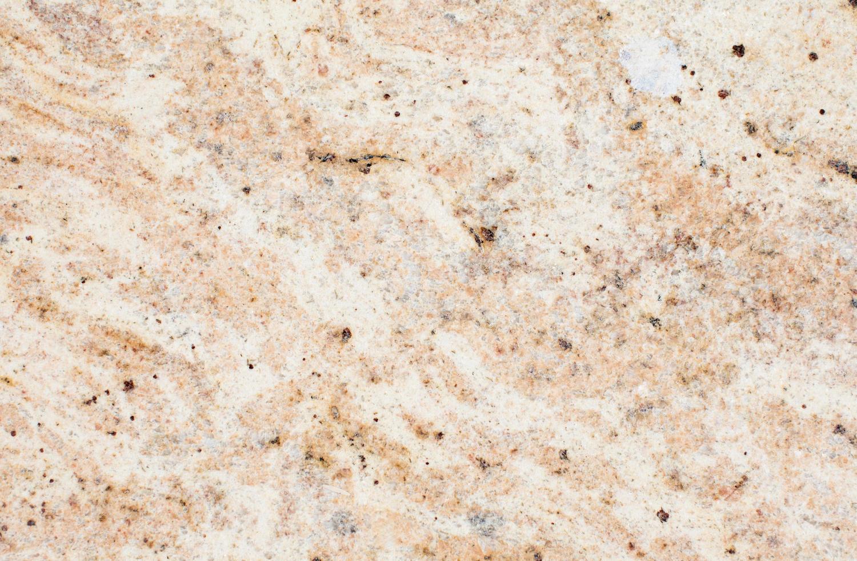 Granite material texture photo