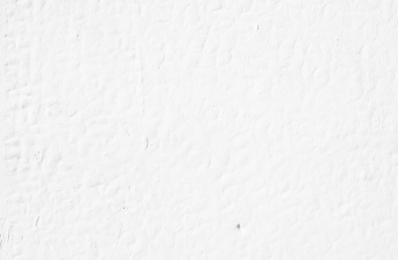 White clean wall texture photo