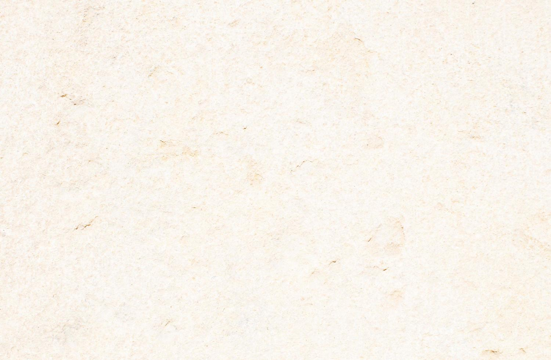 textura de muro de hormigón exterior foto