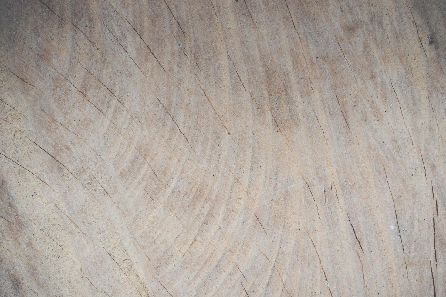 Wood texture background photo