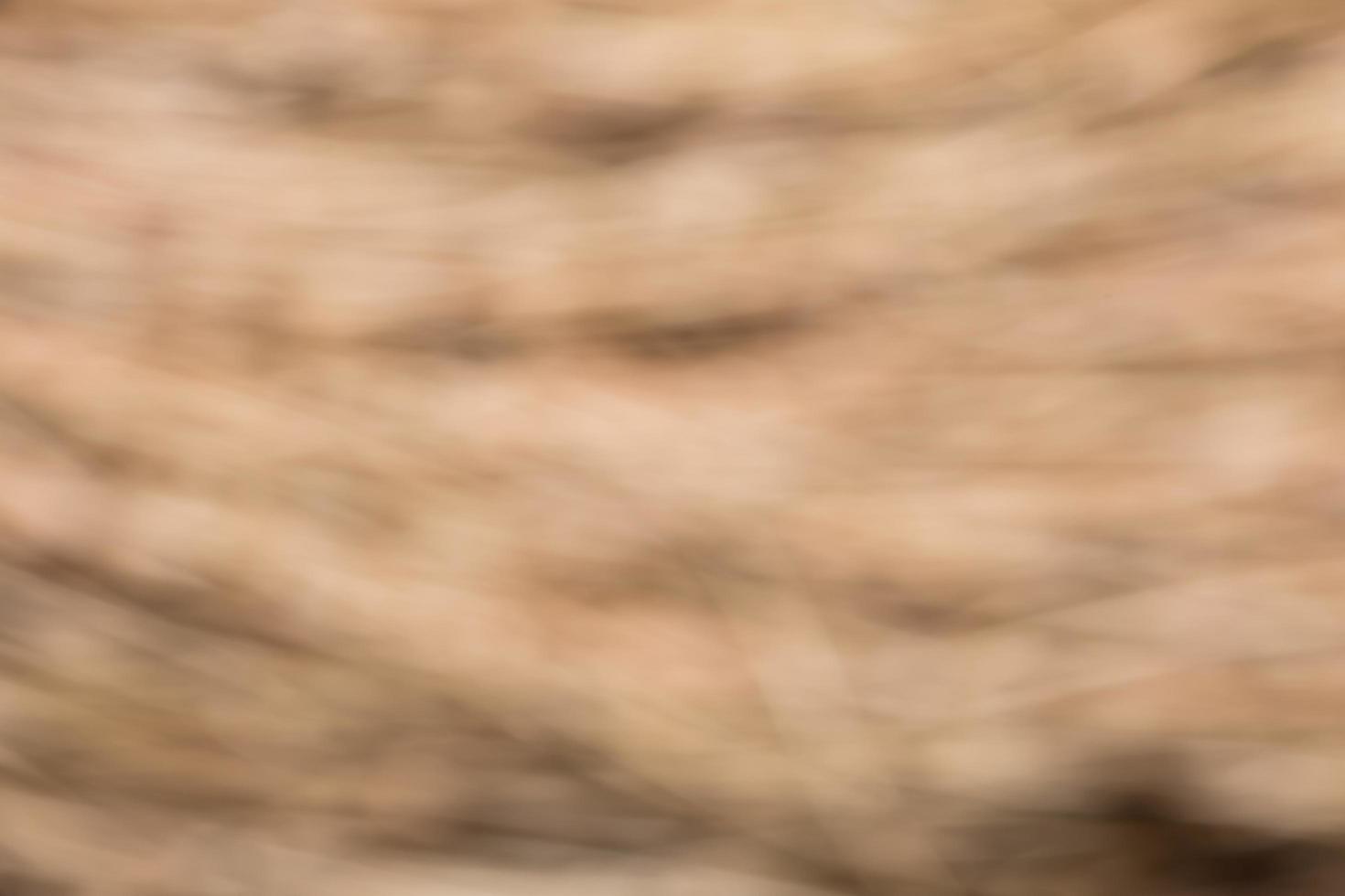fondo marrón borroso foto