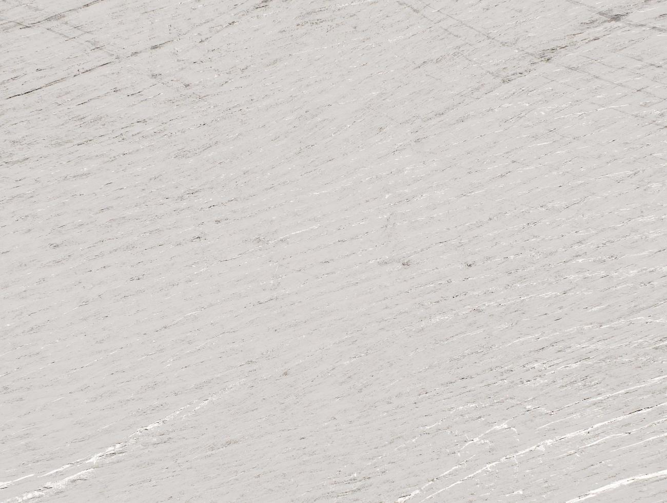 textura de grano de madera foto