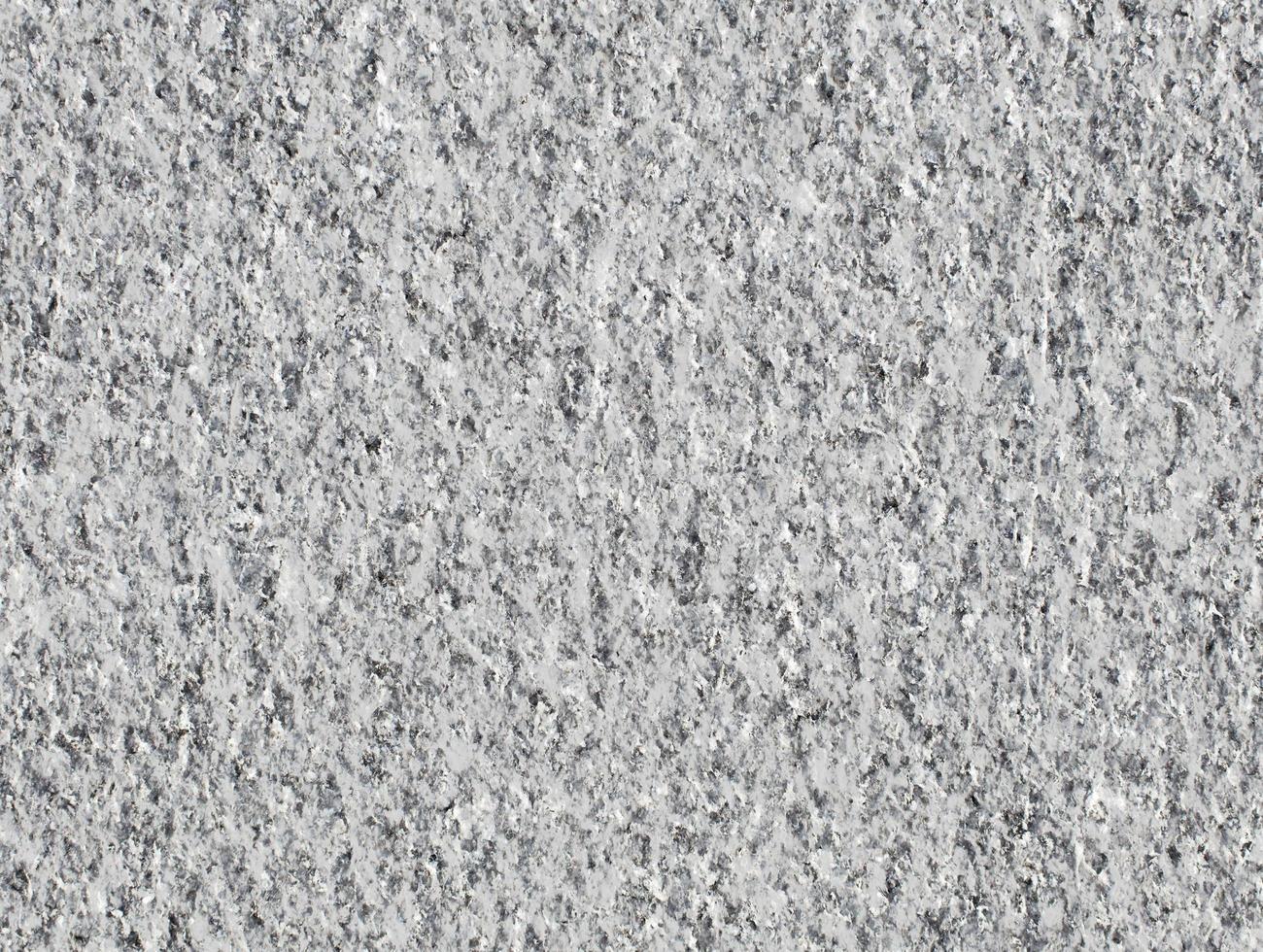 Granite wall texture photo