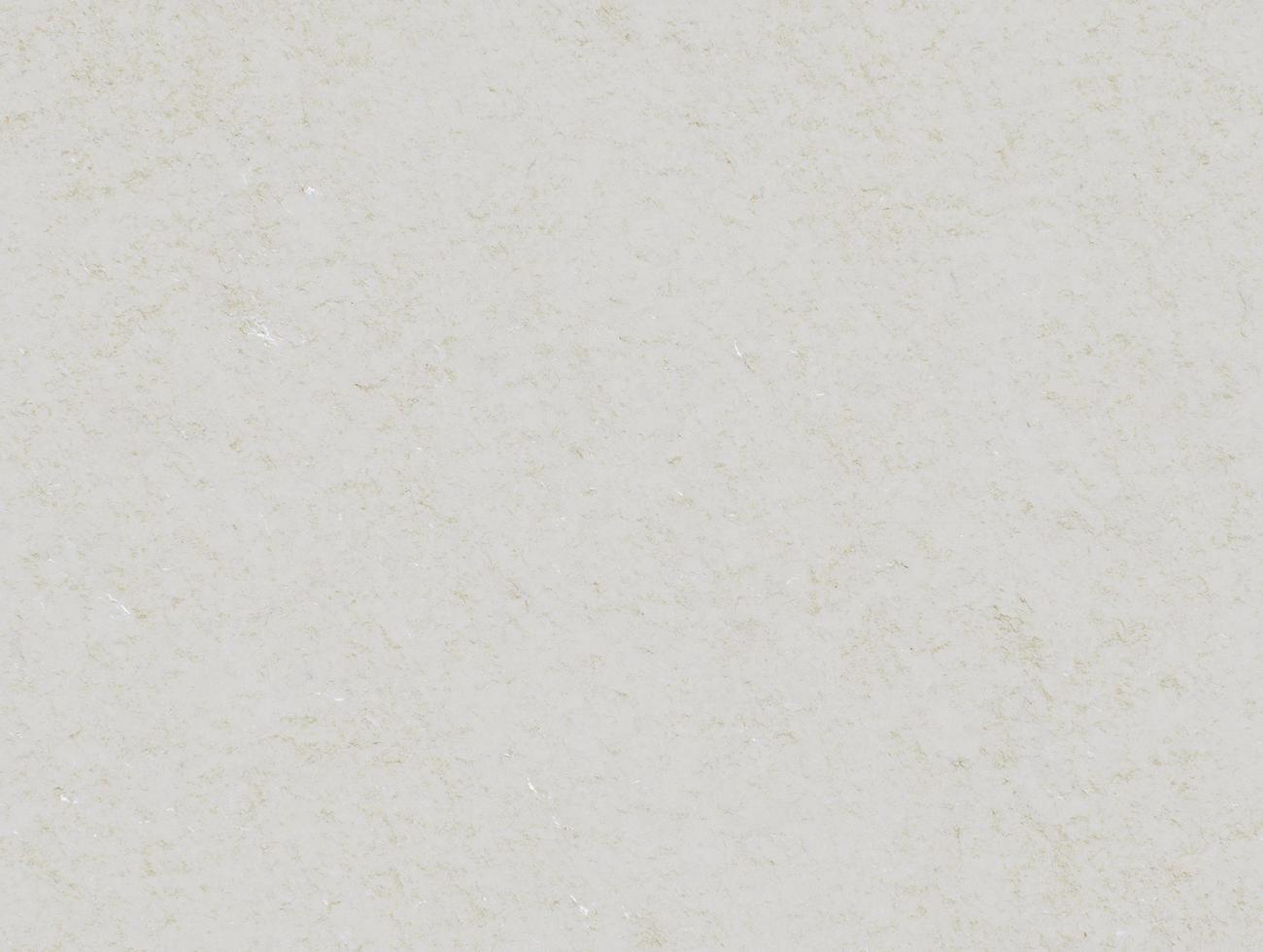 textura de pared limpia neutra foto