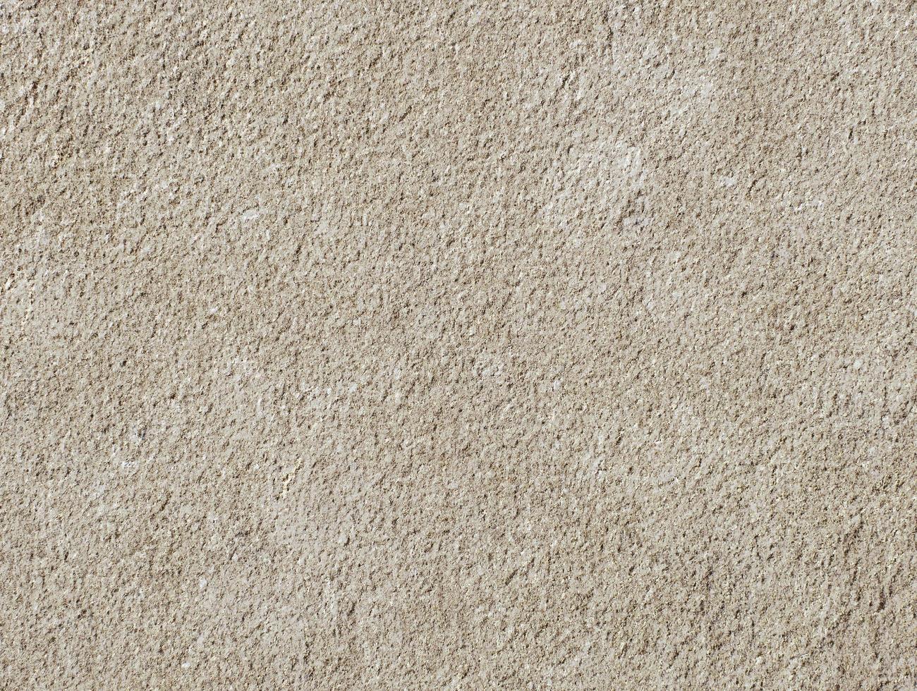 Tan stone texture background photo