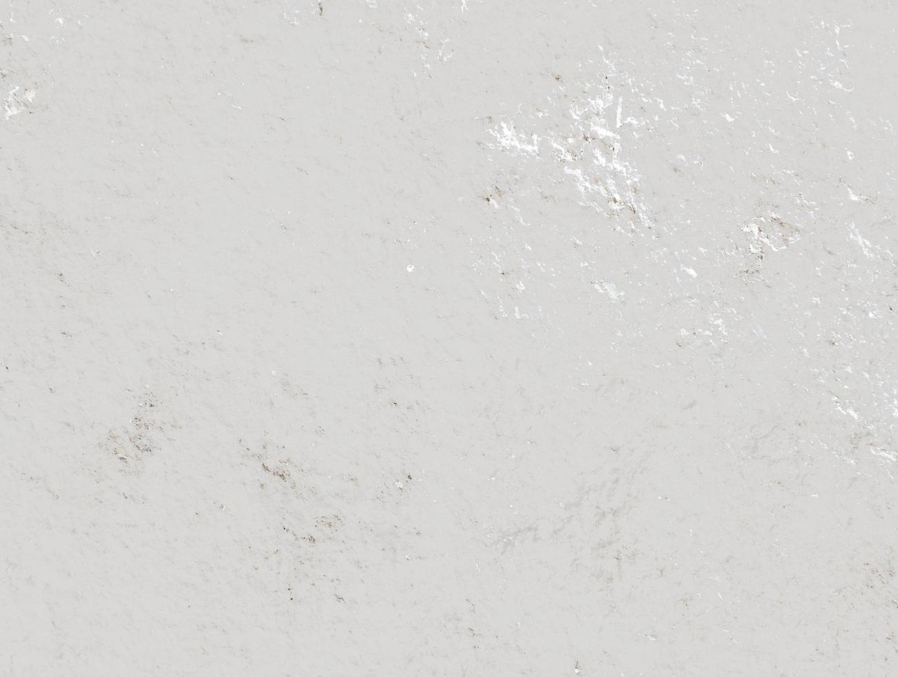 fondo de textura de piedra de granito foto