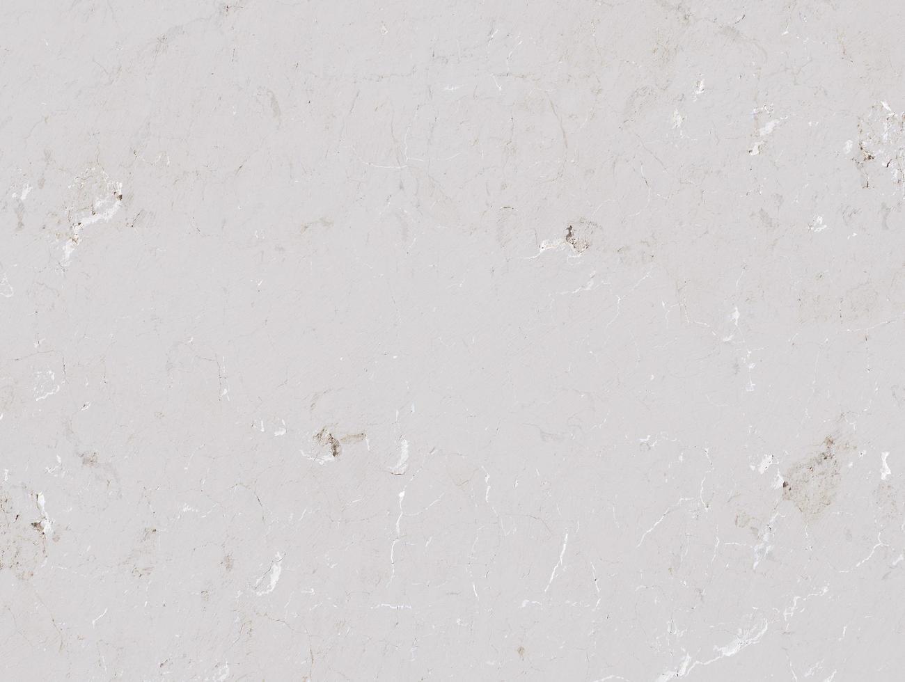 Neutral wall texture photo