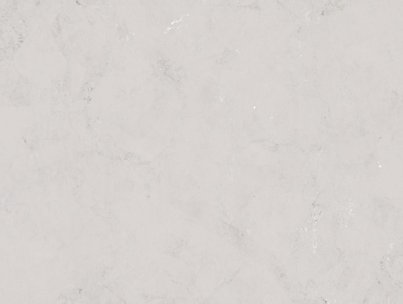 Neutral stone texture background photo