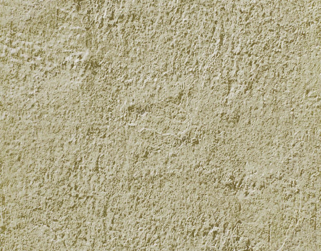 Concrete wall texture photo