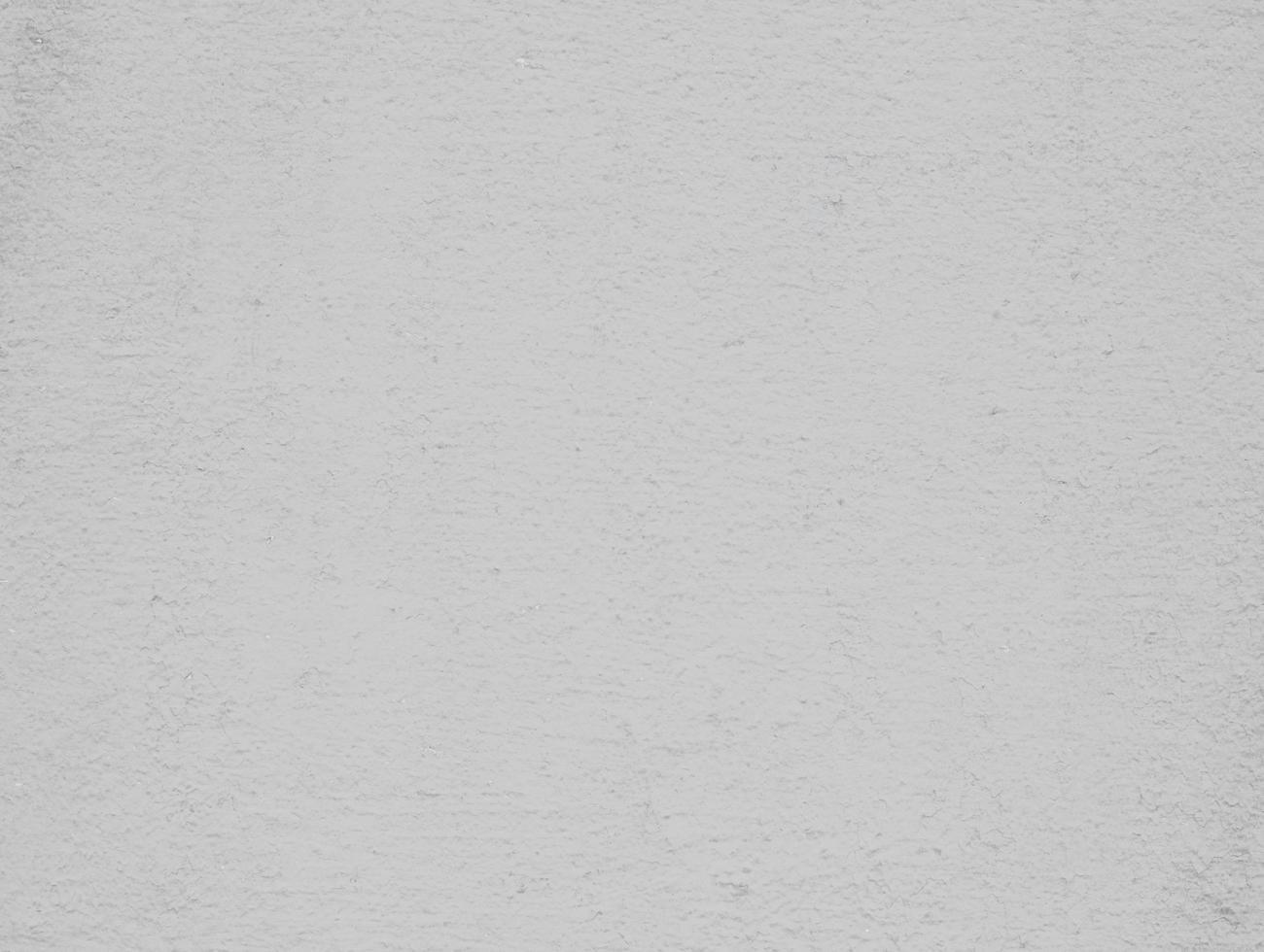 Grey concrete wall texture photo