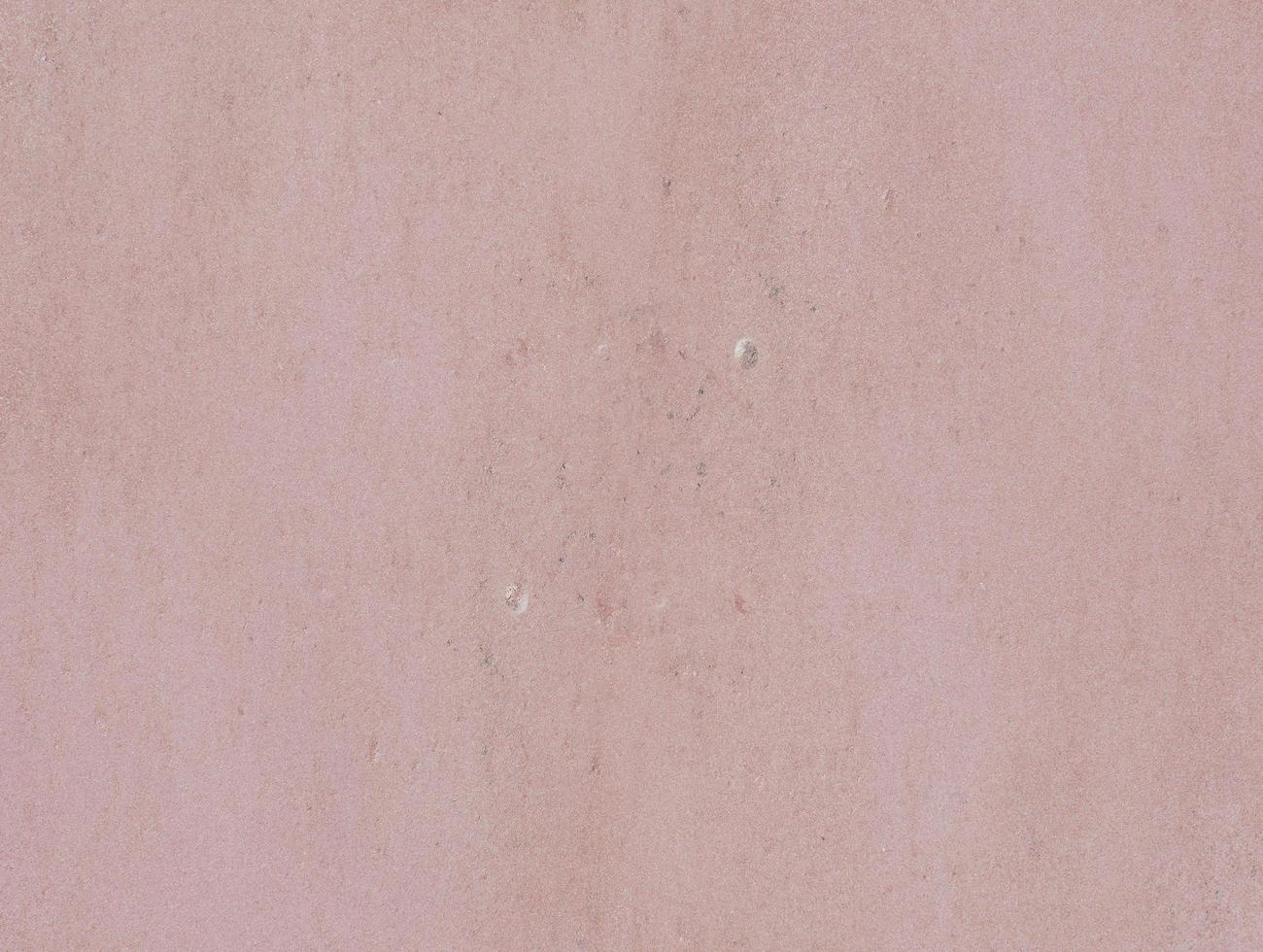 Pink wall texture photo