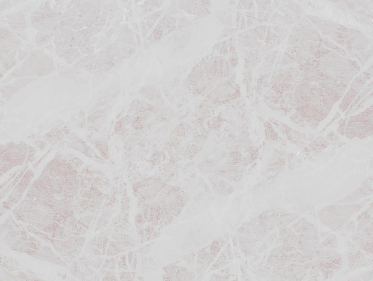 Marbled stone texture background photo