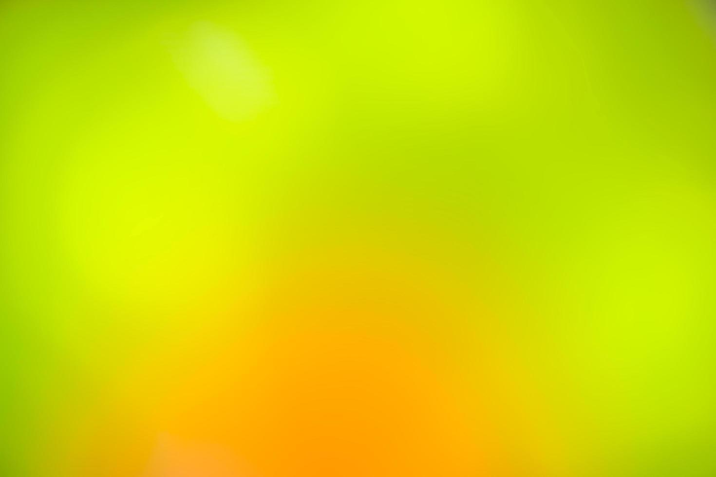 fondo borroso colorido foto