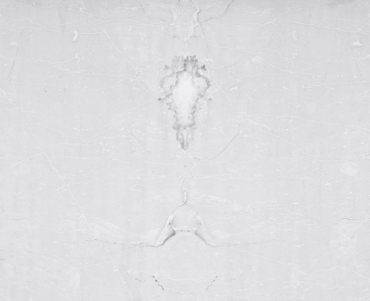 Grey stone texture background photo