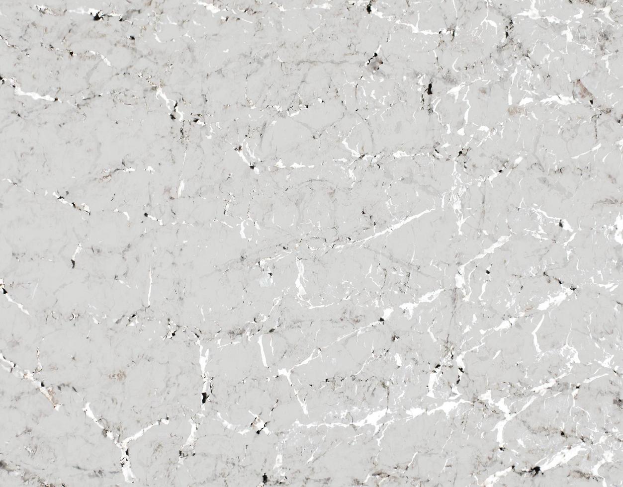 Marble granite texture photo