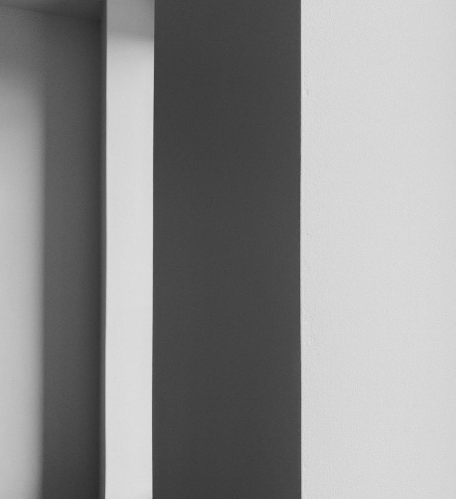 primer plano de una pared foto