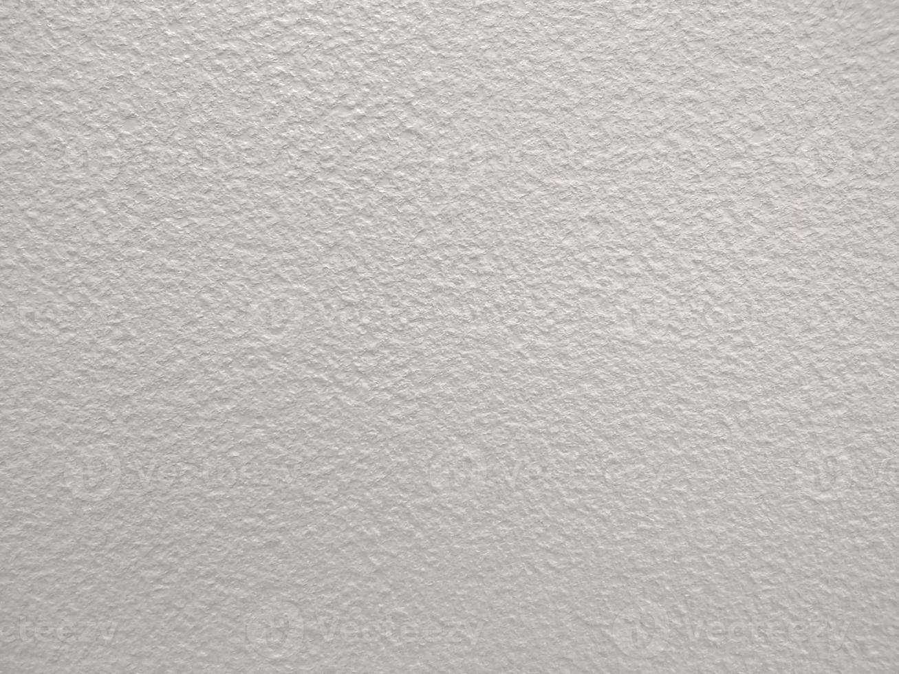 textura rugosa gris foto
