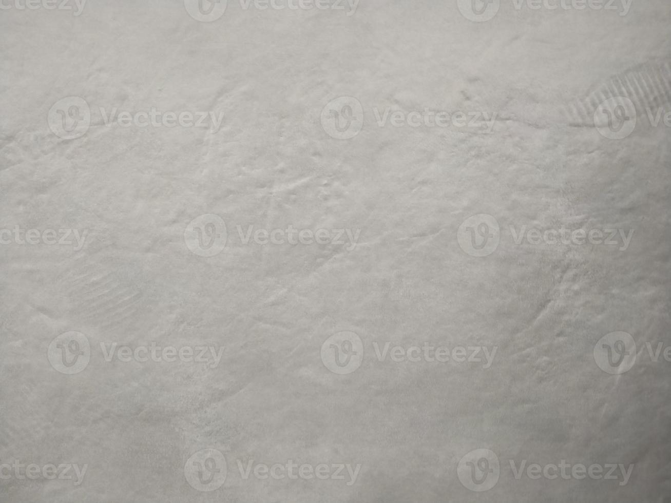 textura de piedra vieja foto