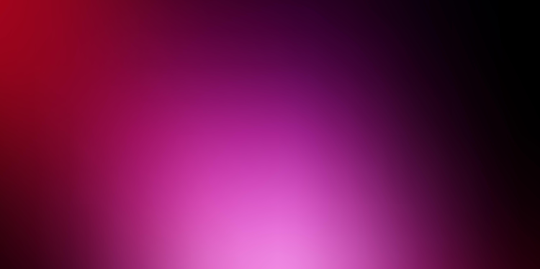 Dark Purple, Pink Vector Abstract Blurred Background. 1886675 Vector Art At  Vecteezy