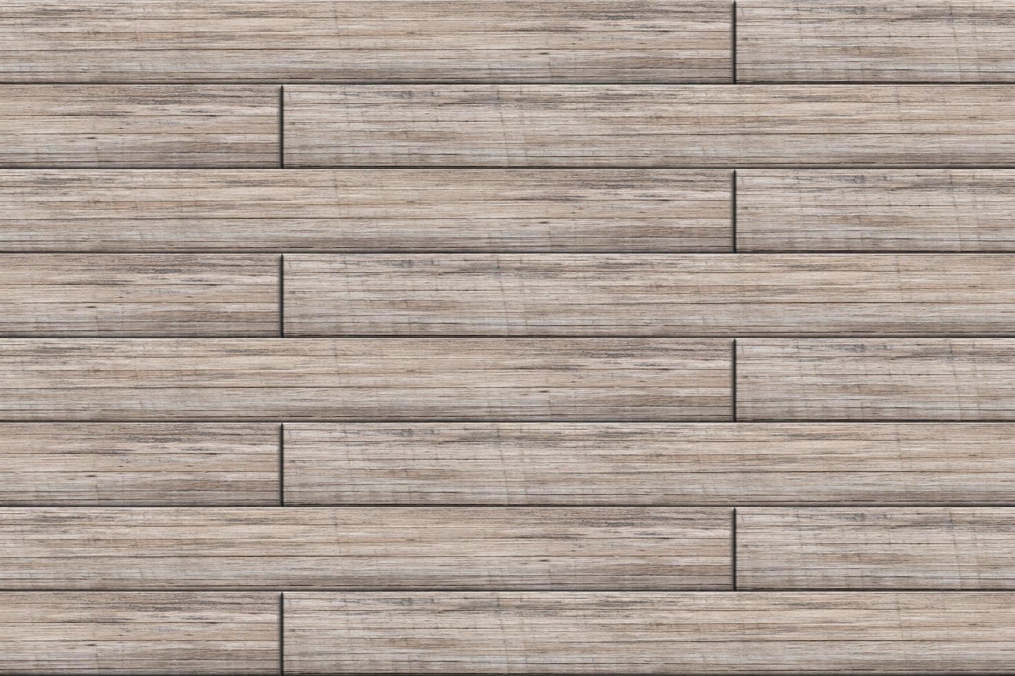 Scenes  Wood Floor Plates photo