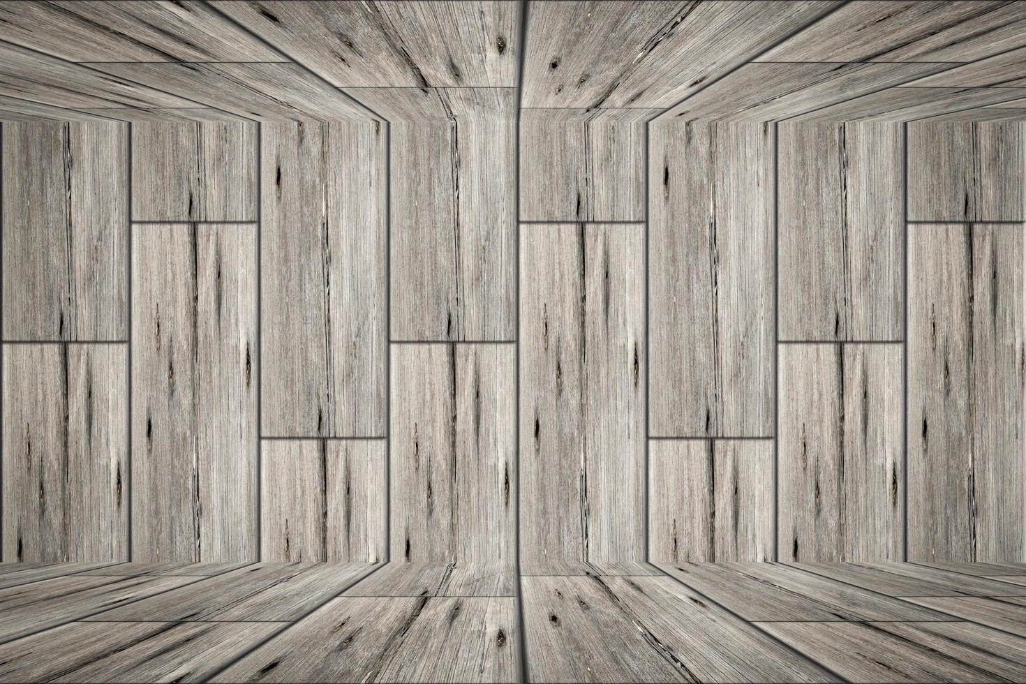 Wooden floor plates photo