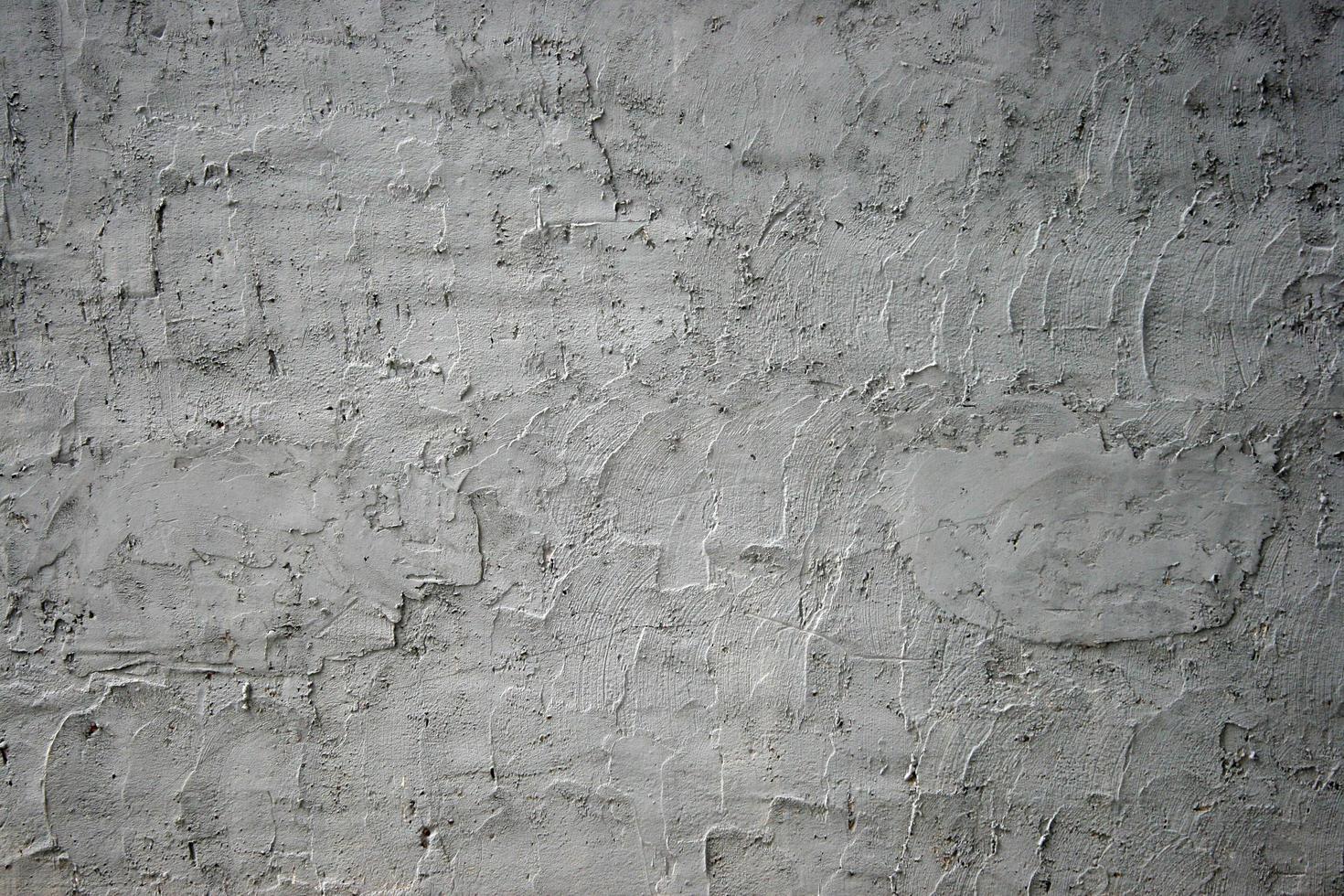 fondo de muro de hormigón foto
