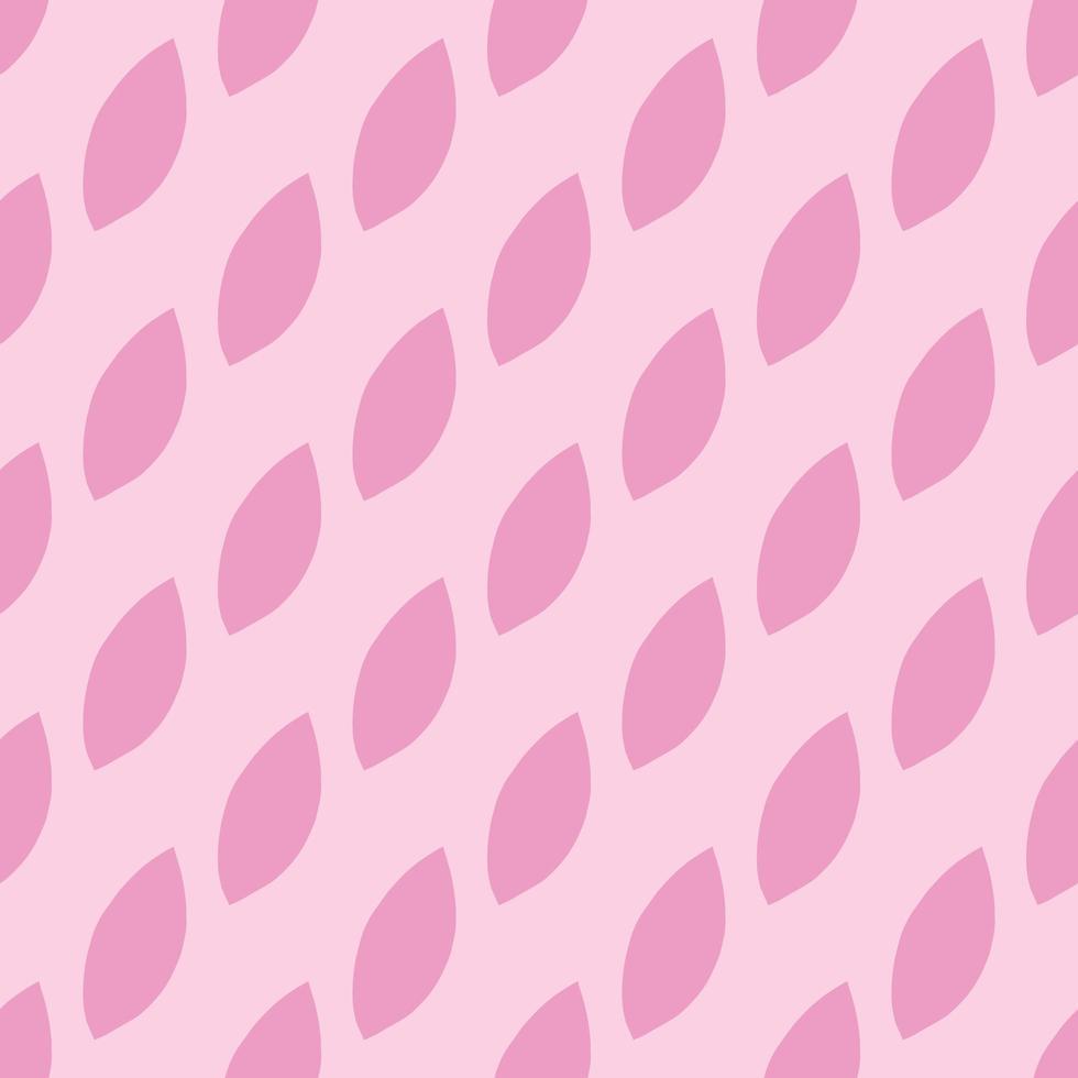 vector de patrones sin fisuras, textura de fondo. dibujado a mano y coloreado