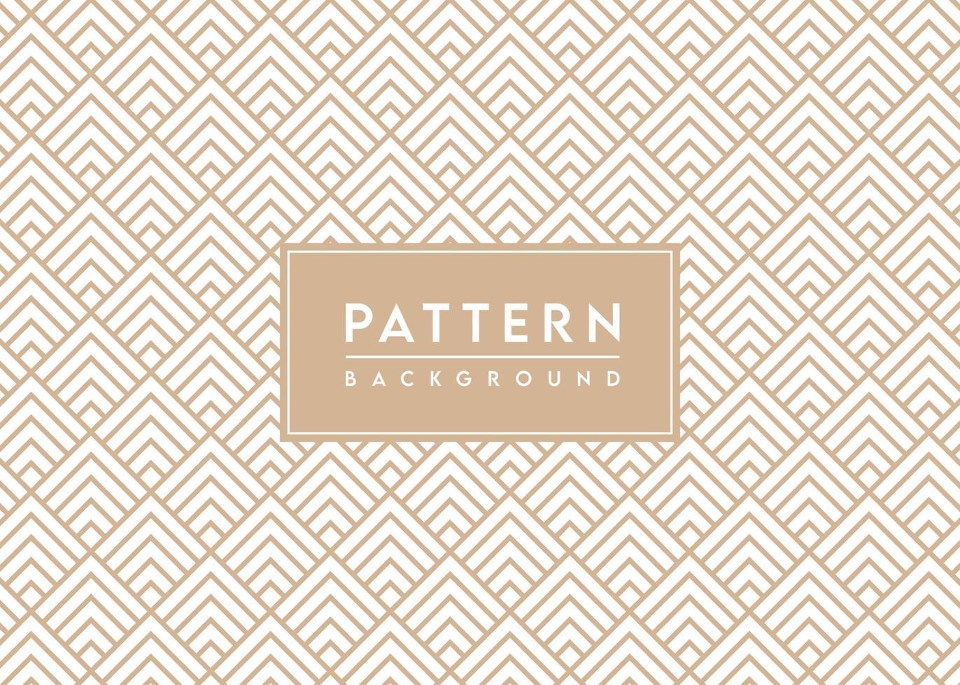 diseño de vector de textura de fondo de patrón de diamante