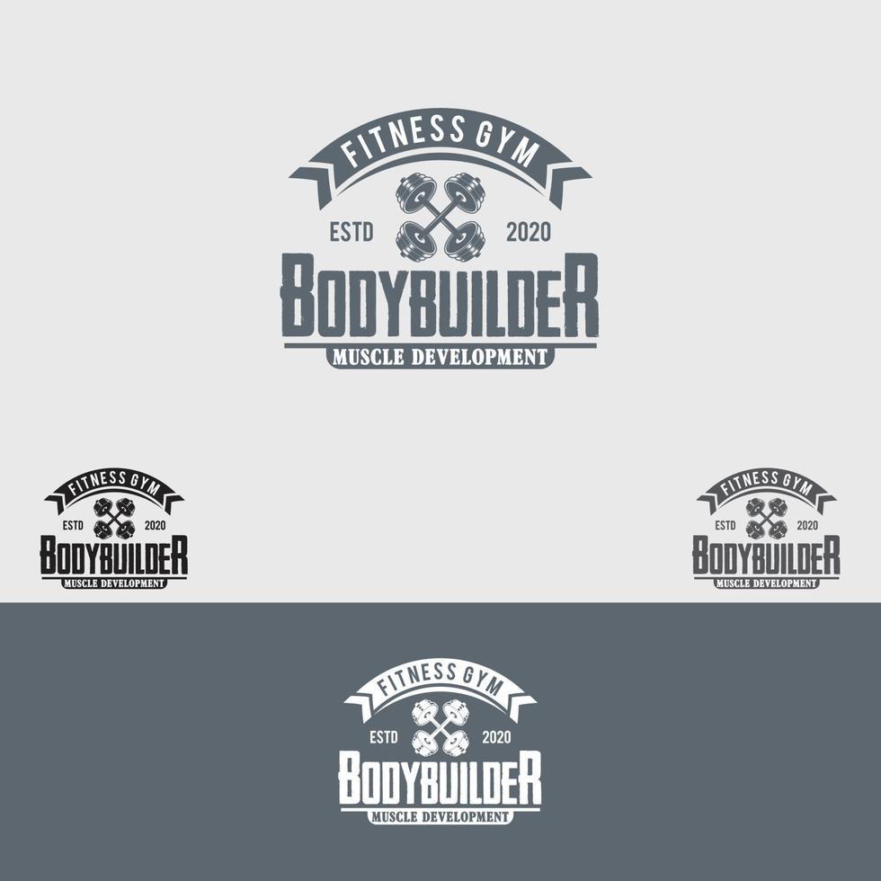 plantilla de diseño de logotipo vector