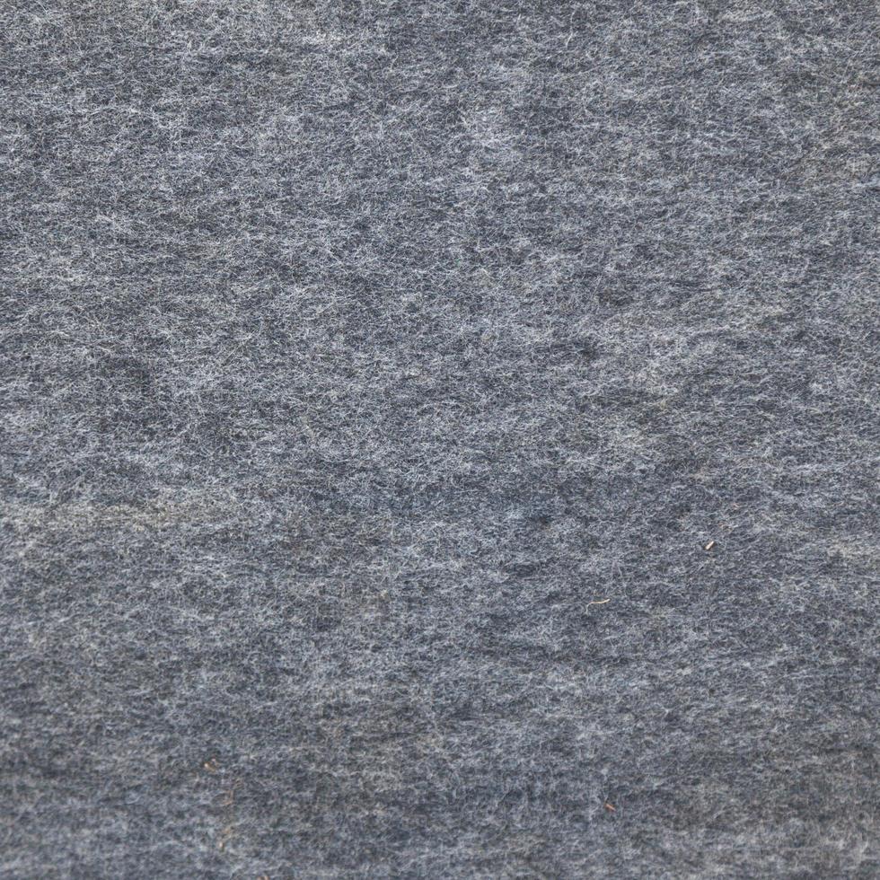 superficie de tela gris foto