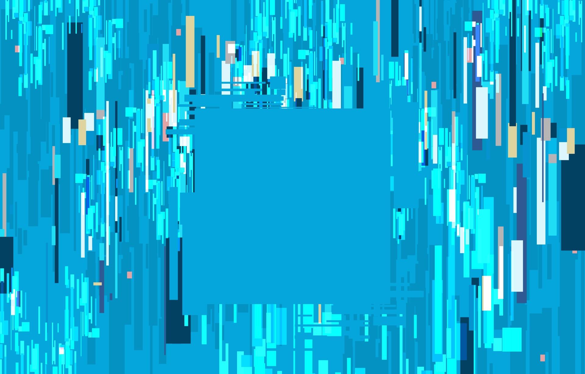 Blue Print ADG07210 Generador de impulsos cig/üe/ñal
