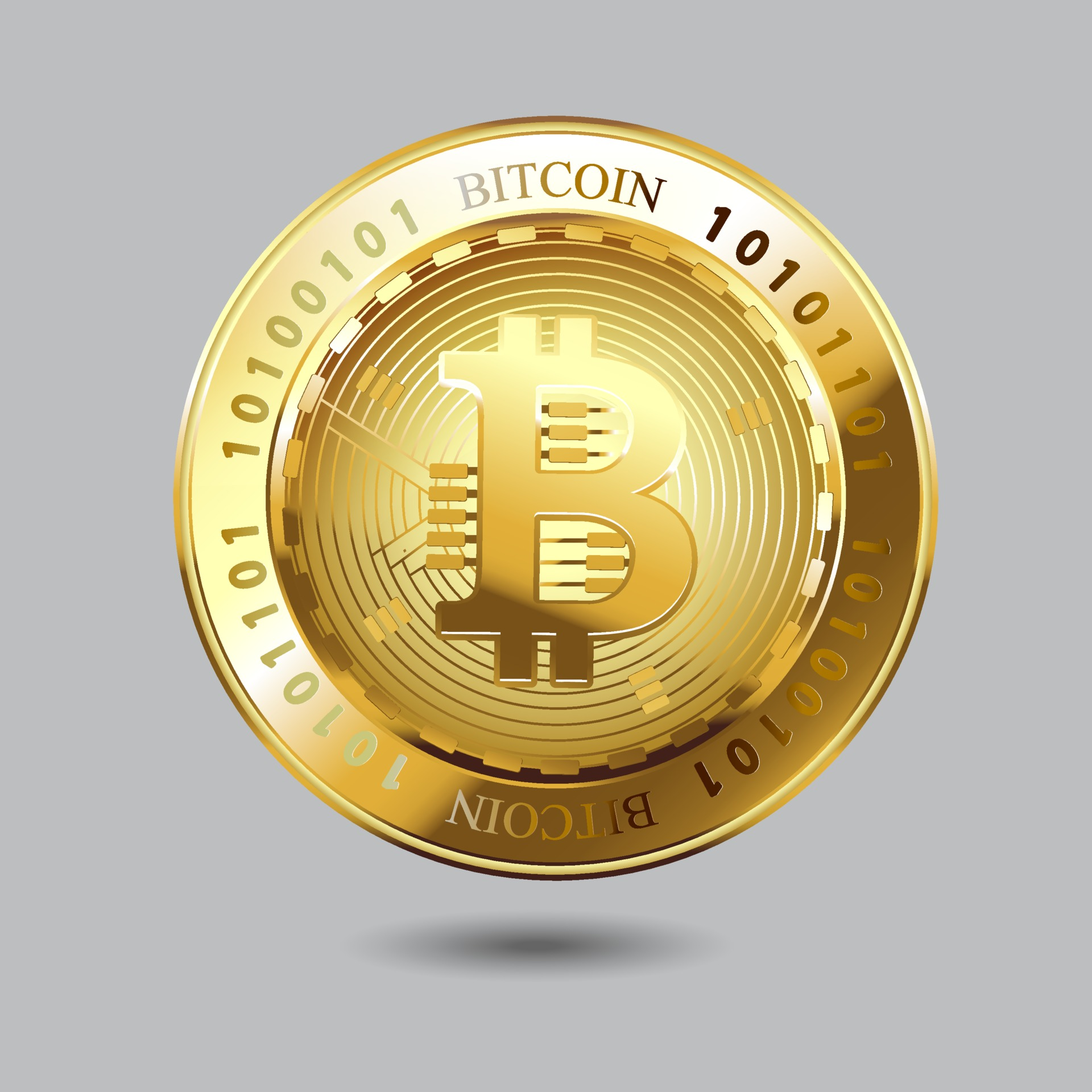 11 d bitcoin)