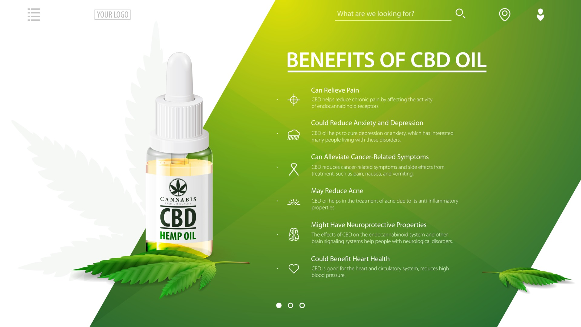 Some Known Details About Cbd: Safe And Effective? – Mayo Clinic
